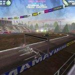 Скриншот Demonic Speedway – Изображение 6
