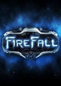 Firefall – фото обложки игры