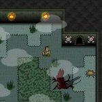 Скриншот Battlepaths – Изображение 19