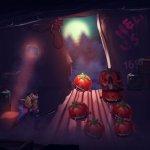 Скриншот Twist of Destiny – Изображение 11