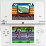 Скриншот 101-In-1 Sports Megamix – Изображение 8