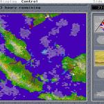 Скриншот Carriers at War 2 – Изображение 2