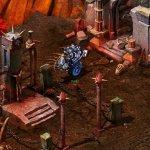 Скриншот Myth War Online 2 – Изображение 72