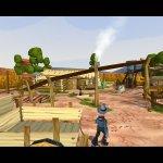 Скриншот Wanted: A Wild Western Adventure – Изображение 24