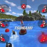 Скриншот Aqua Moto Racing