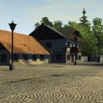 Скриншот Agricultural Simulator: Historical Farming – Изображение 21