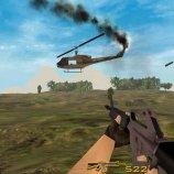 Скриншот Vietnam War: Ho Chi Min Trail – Изображение 1