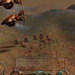 Скриншот Dune Generations – Изображение 4