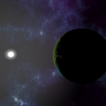 Скриншот Untold Universe – Изображение 11