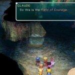 Скриншот Star Ocean: Second Evolution – Изображение 8