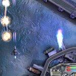 Скриншот Earth Force – Изображение 15