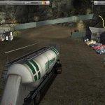 Скриншот UK Truck Simulator – Изображение 18