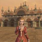 Скриншот Uncharted Waters Online – Изображение 122