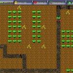 Скриншот Digger Adventures – Изображение 2