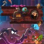 Скриншот Smurfs Epic Run – Изображение 8