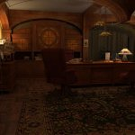 Скриншот Dead Mountaineer Hotel – Изображение 28