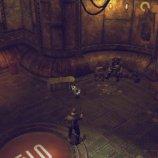 Скриншот InSomnia