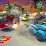 Скриншот TNT Racers – Изображение 1