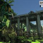 Скриншот Ралли-рейд 2009: Дорога на Дакар – Изображение 8