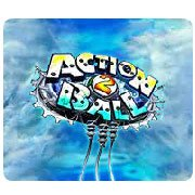 Обложка Action Ball 2