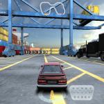Скриншот Real Drift – Изображение 12