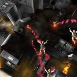 Скриншот Godzilla: Strike Zone – Изображение 9