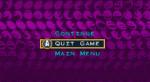 Street Fighter II и еще 3 события из истории игровой индустрии - Изображение 17