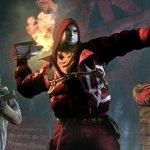 Скриншот Batman: Arkham Origins – Изображение 15