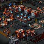 Скриншот 8-Bit Armies – Изображение 7