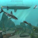 Скриншот Dive: The Medes Islands – Изображение 22