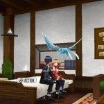 Скриншот Sword Art Online: Hollow Fragment – Изображение 7