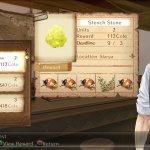 Скриншот Atelier Totori: The Adventurer of Arland – Изображение 134