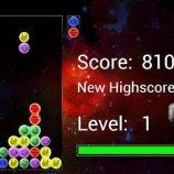 Скриншот Puyo Puyo Tetris