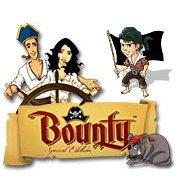 Обложка Bounty Special Edition