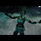 Скриншот Hydrophobia Prophecy – Изображение 5