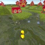 Скриншот Duckie Dash