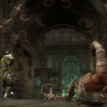 Скриншот Kingdom Under Fire: Circle of Doom – Изображение 22