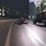 Скриншот MotoGP 06 Far East – Изображение 4
