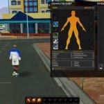 Скриншот Online Soccer Champions – Изображение 16