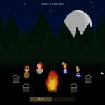 Скриншот Camp Keepalive – Изображение 6