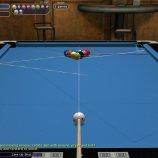Скриншот Virtual Pool 4