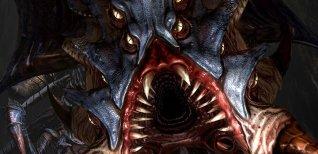 Styx: Shards of Darkness. Геймплейный трейлер