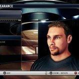 Скриншот Rugby League Live 2 – Изображение 3
