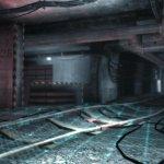 Скриншот Tom Clancy's Ghost Recon Phantoms – Изображение 51