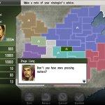 Скриншот Romance of the Three Kingdoms Touch Plus for iPad – Изображение 6