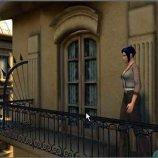 Скриншот Broken Sword: The Sleeping Dragon
