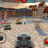 Скриншот Iron Force