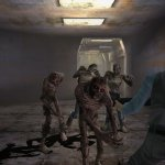Скриншот The House of the Dead 2 & 3 Return – Изображение 12