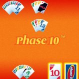 Скриншот Phase 10 – Изображение 7