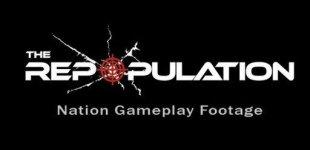 The Repopulation. Видео #2